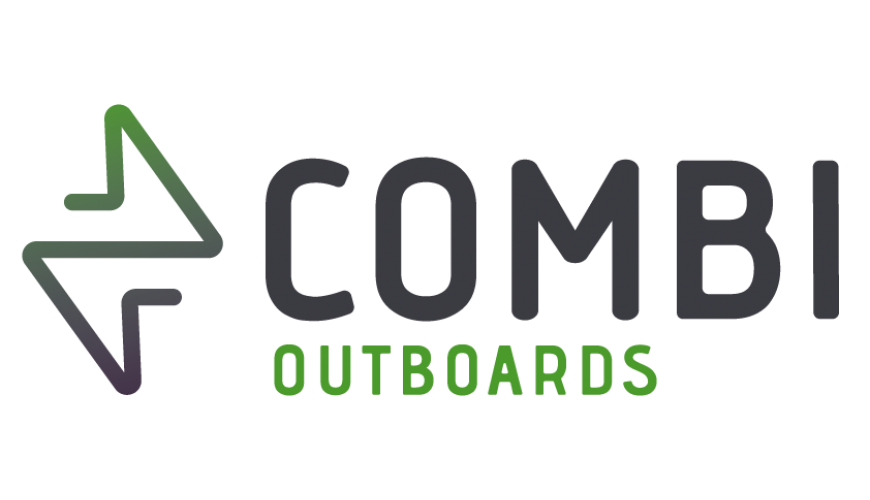 Combi Outboards