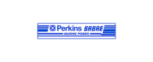Perkins Sabre