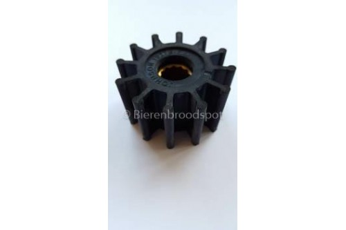 Johnson Pump impeller 1027B-1