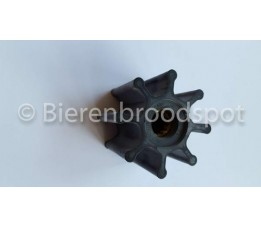 Johnson Pump impeller 1028BT-1