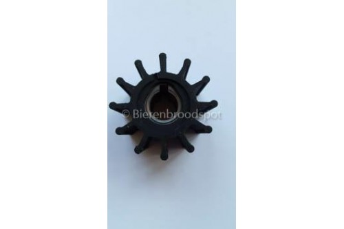 Johnson Pump impeller 801B