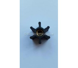 Johnson Pump impeller 810B-1