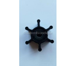 Johnson Pump impeller 824P-9