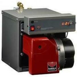 Comp. Boiler 7kW