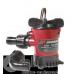 Johnson Pump L-serie bilgepomp (cartridge typ