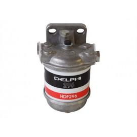 Los Filter Voor Cav Brandstoffilter