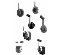 Bell-control S12 electr- joystick   0/5V