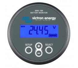 Battery Monitor BMV-702