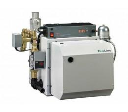 KB ECOLINE boiler KB20 7Kw