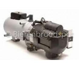 Centrale verwarmingsunit DBW 2010, 12 Volt, 11,6 kW CH *