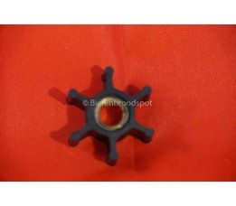 IMPELLER, C.WATER