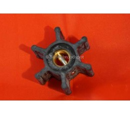 IMPELLER, C. WATER