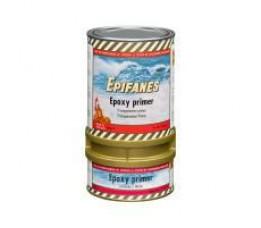 Epifanes Epoxy Primer 750ml.
