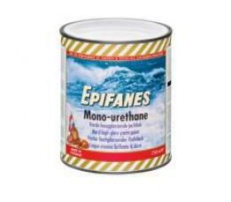 Epifanes Mono-urethane # 3119 750ml.