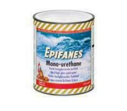Epifanes Mono-urethane # 3124 750ml.