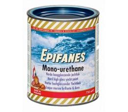 Epifanes Mono-urethane # 3108 750ml.