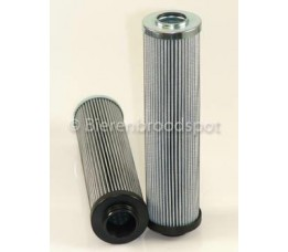 Hydr filter DISH51009