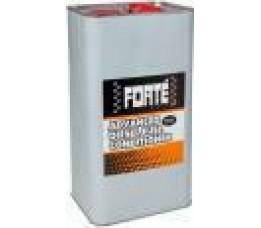 Advanced Diesel Fuel Conditioner 5L