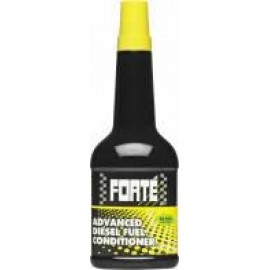 Advanced Diesel Fuel Conditioner