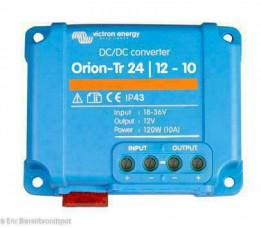 Orion-Tr 24/12-20 (240W)