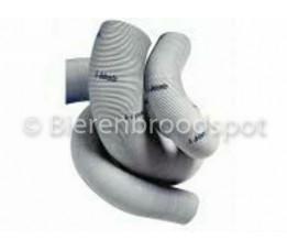 PAPK air hose 55mm. length 5mtr.