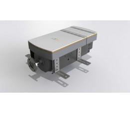 WATERWORLD INBOARD ELEKTROMOTOR ww 2,5